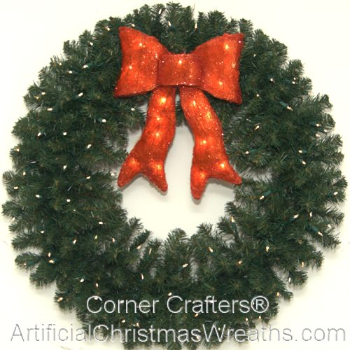 christmas wreath christmas wreaths. Black Bedroom Furniture Sets. Home Design Ideas