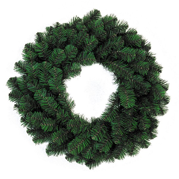 Wholesale Wreath Garland Bow Images At Artificial Christmas Wreaths Com