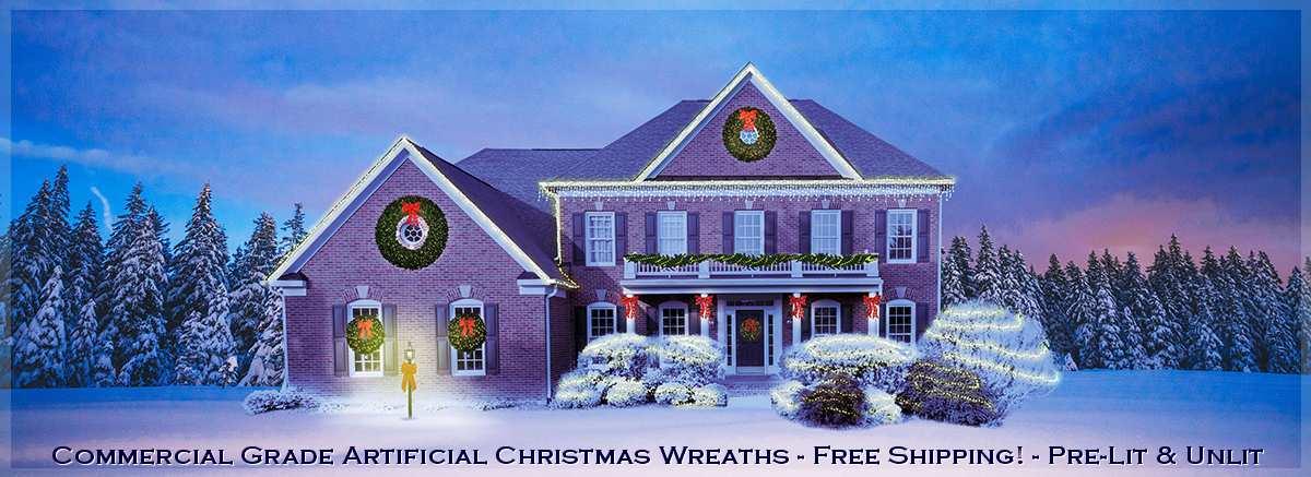 House_Wreaths_1200x437c-45