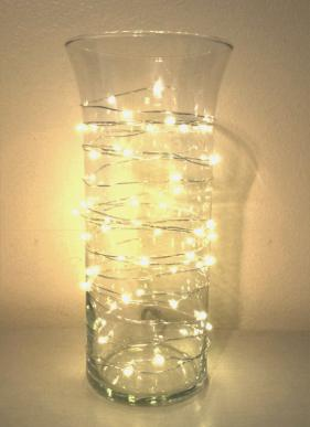 clear_micro_lights